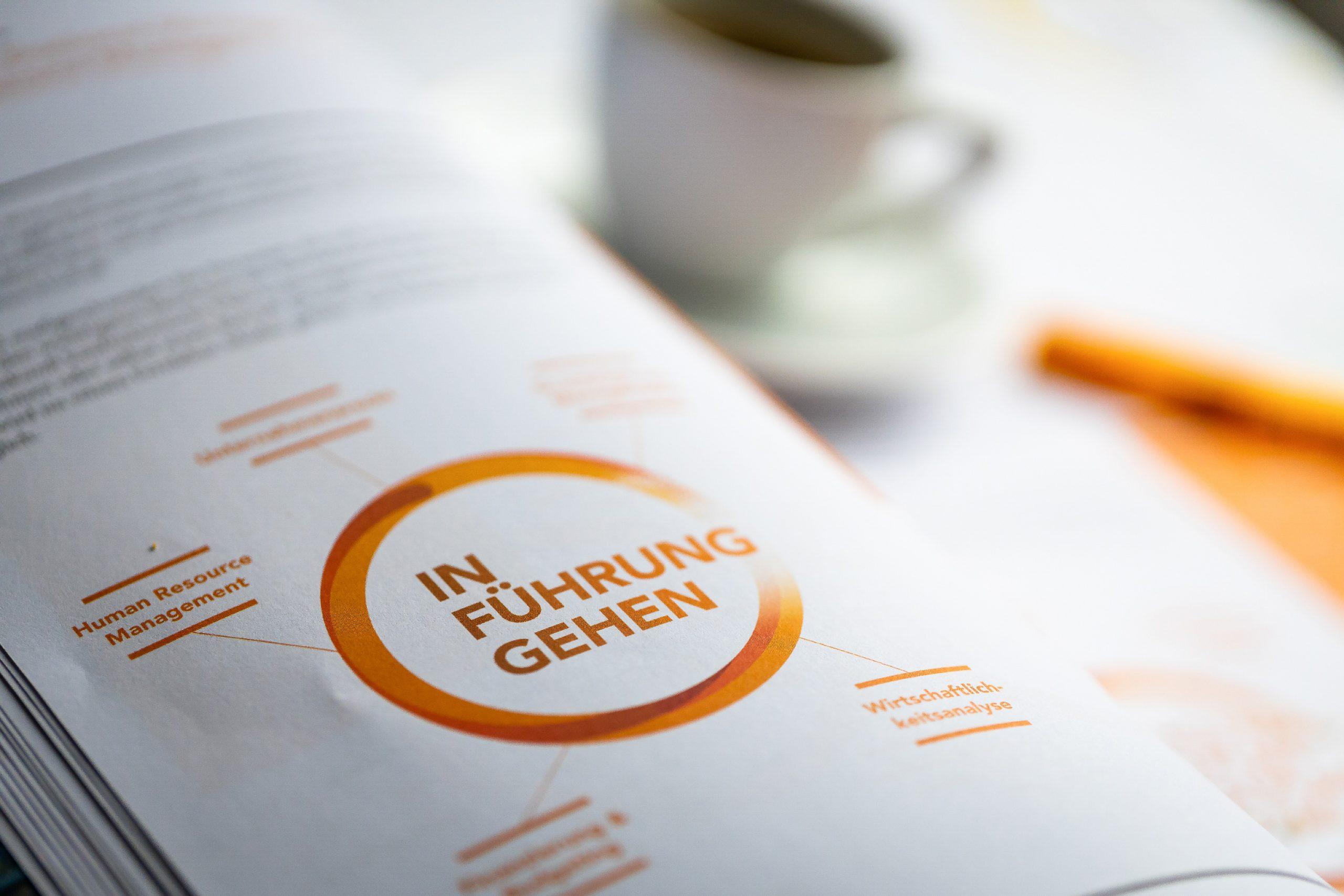 """Stößt im neuen Programm Innovationsprozesse an: """"UNI for LIFE"""", das Weiterbildungsinstitut der Universität Graz (Foto: Oliver Wolf)"""